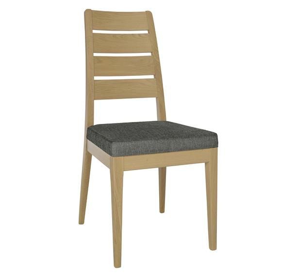 Image of Romana Dining Chair
