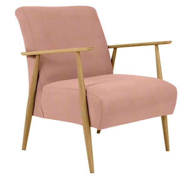 Image of Marlia Accent Chair